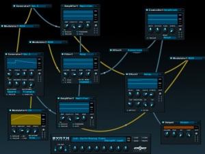 KarmaFX-Synth-Modular_2