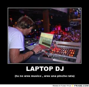 frabz-LAPTOP-DJ-tu-no-eres-musico--eres-una-pinche-rata-e9655b