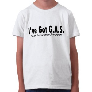 ive_got_g_a_s_gear_acquisition_syndrome_tshirt-r38bf79ab265744ba862ac5e2cbadd9dd_f0l0g_512
