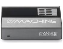 v_machine