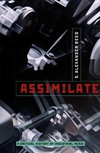 Assimilate by Alexander Reed