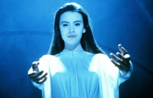 lifeforce-mathilda-may