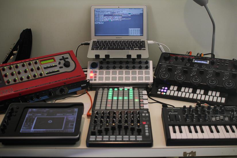 setup2015-(1-of-1)