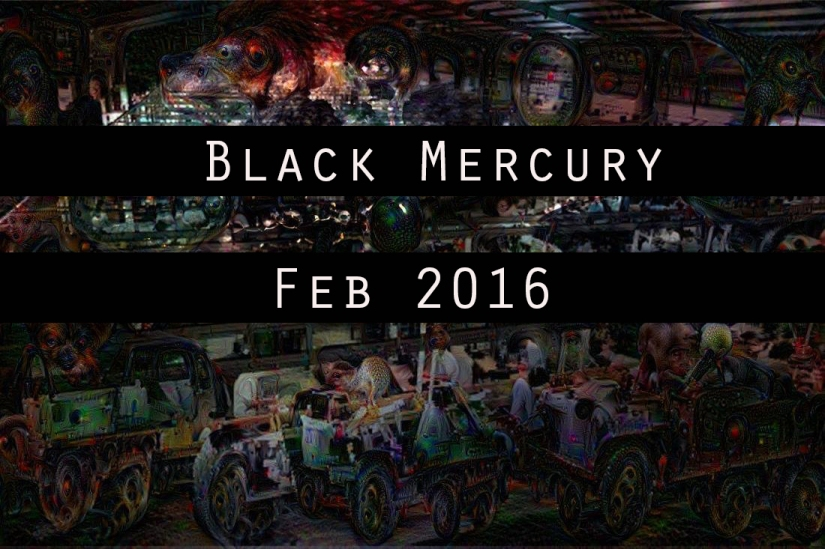 blackmercuryad