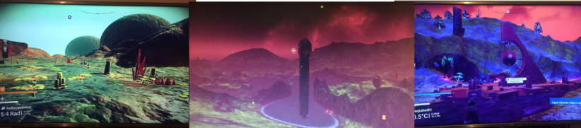 nms_example
