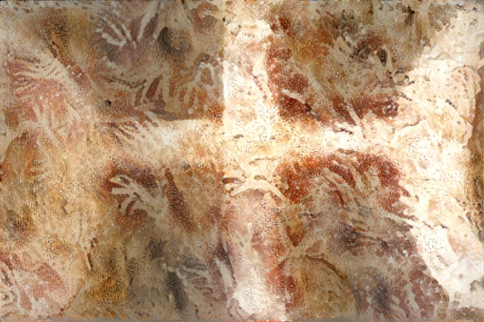 ancientummo